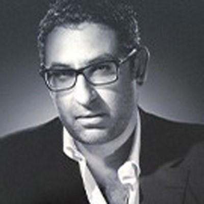 alexandre-mouradian